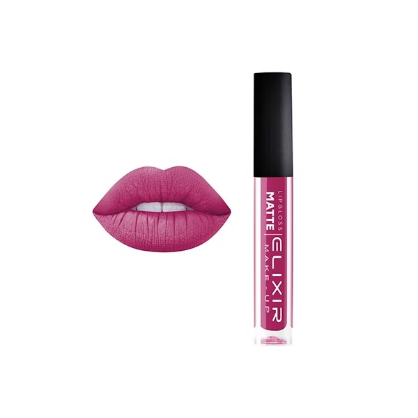 elixir-liquid-lip-matte-331