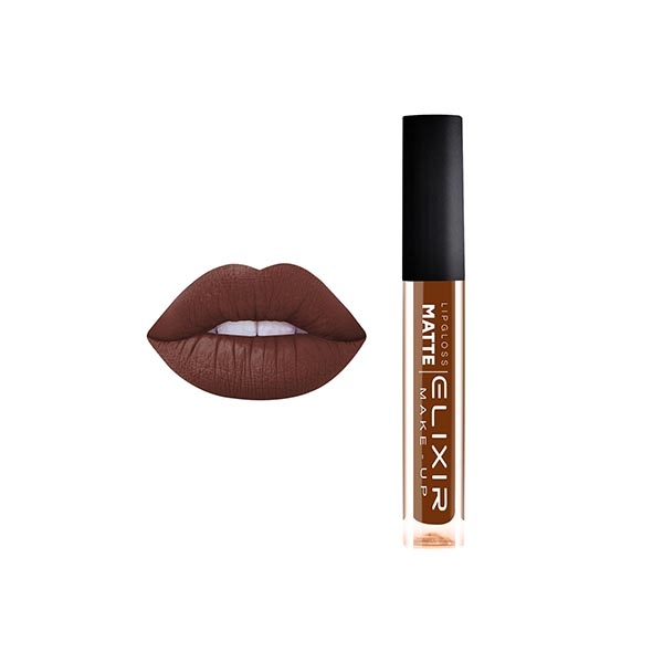 elixir-liquid-lip-matte-402