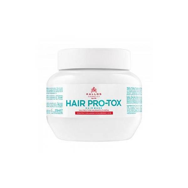 pro tox new