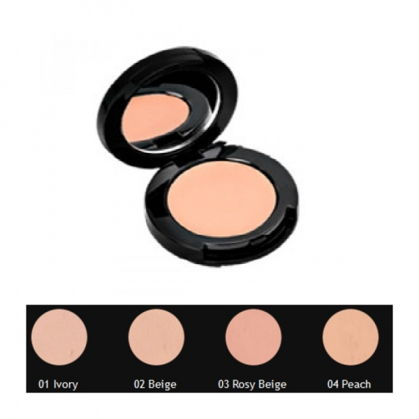 radiant-high-coverage-creamy-concealer