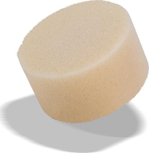 20180125174506_radiant_make_up_sponge