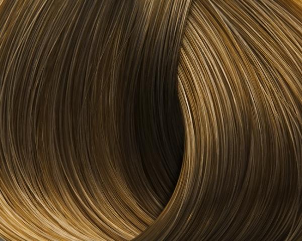 GOLD-733-GOLDEN-BLOND-çÄåáé-ïêìëé