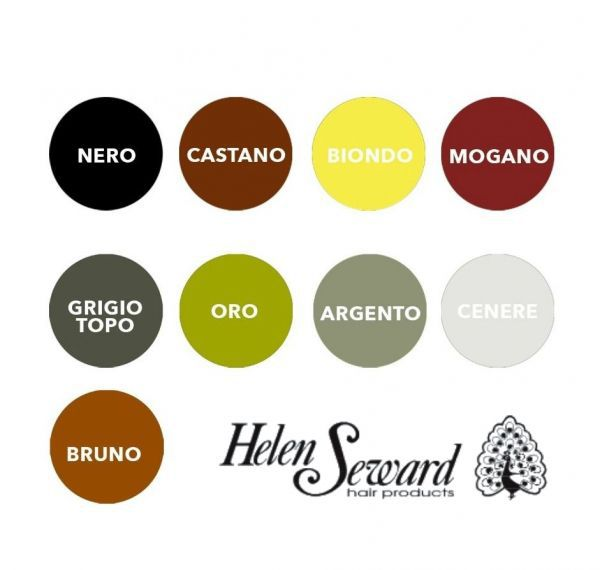 HELEN-SEWARD-LACCA-COLORATA-PROFESSIONALE-FINET-COLOR-400ML-2
