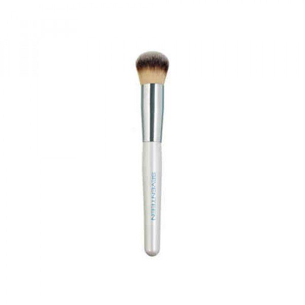 Liquid Makeup Brush