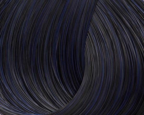 NATURAL-1-BLACK-BLUE-ãÄìêé-ãèäÑ