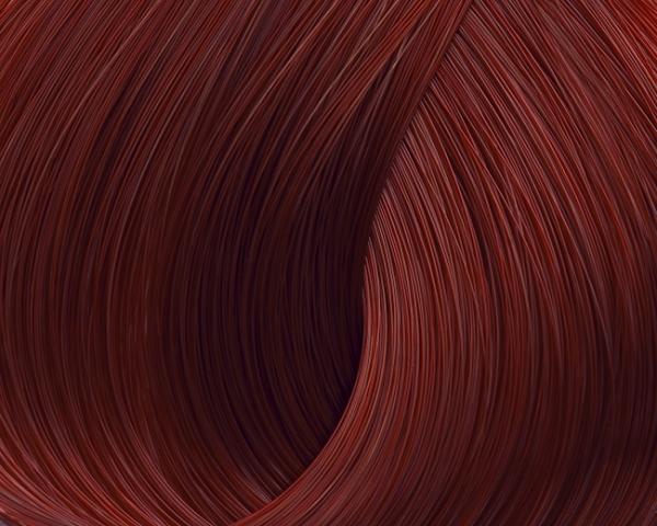 RED-762-BLOND-RED-IRIDESCENT-çÄåáé-KOKKINO-àêàÖÑ