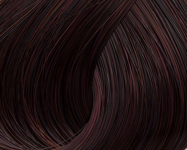 SUPREME-REDS-426-PLUM