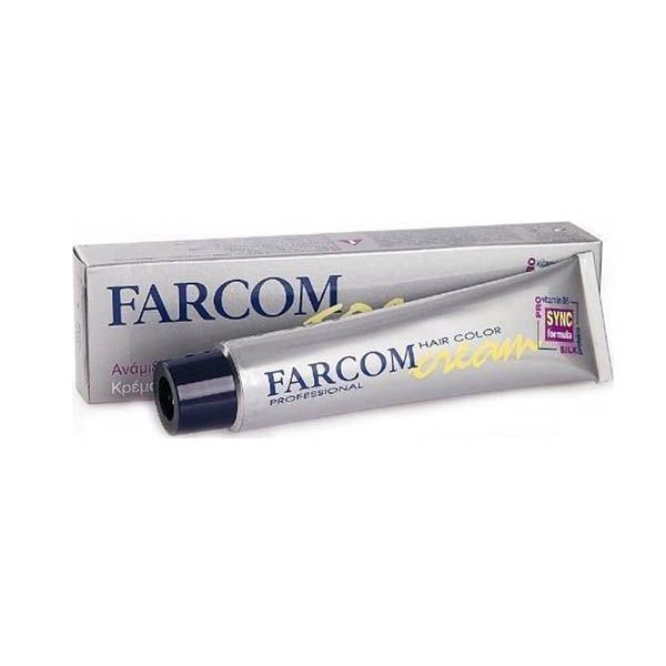 farcom new