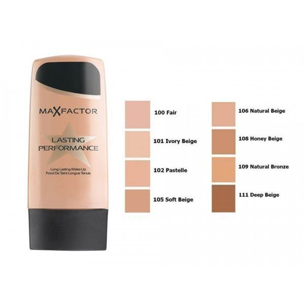 max-factor-lasting-performance-foundation-106-natural-beige-35ml-1