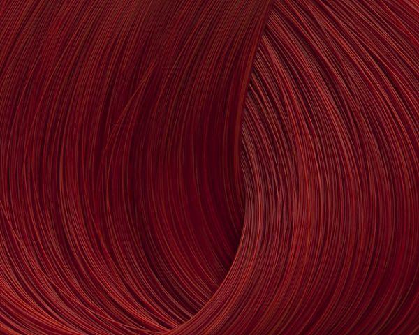 mixtones-06-mahogany-red-kokkino-maoni