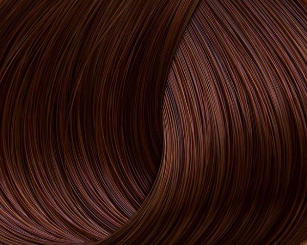 red-mahogany-copper-56-light-brown-red-kastano-anoichto-kokkino
