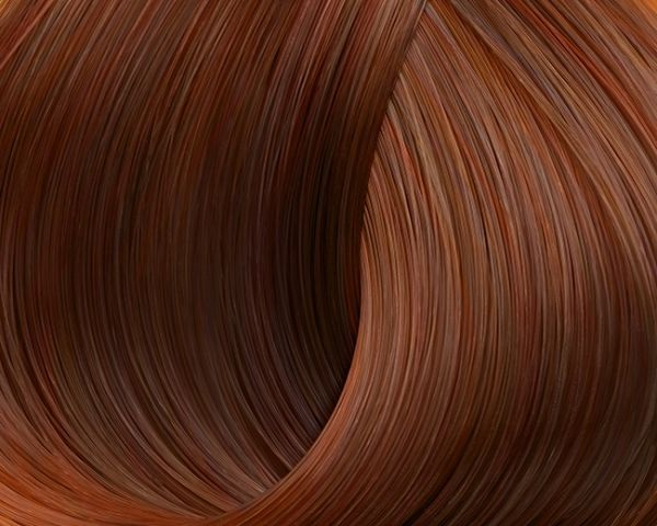 red-mahogany-copper-64-dark-blond-copper-xantho-skoyro-chalkino