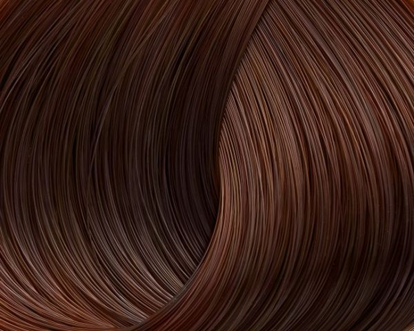 red-mahogany-copper-641-dark-blond-copper-ash-xantho-skoyro-chalkino-santre