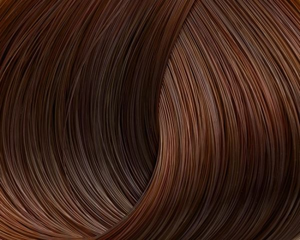 red-mahogany-copper-645-dark-blond-copper-mahogany-xantho-skoyro-chalkino-akazoy
