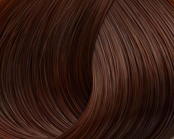 red-mahogany-copper-646-deep-copper-red-chalkino-kokkino-vathy
