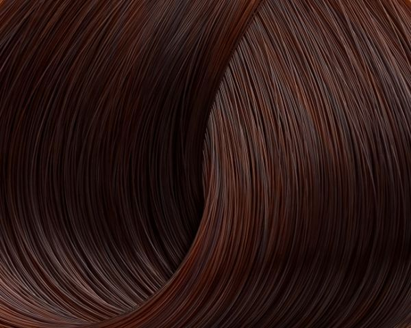 red-mahogany-copper-66-dark-blond-red-xantho-skoyro-kokkino