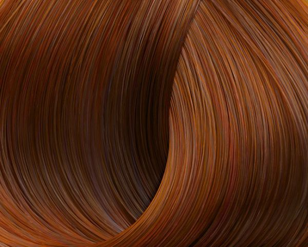 red-mahogany-copper-743-blond-copper-golden-xantho-chalkino-ntore