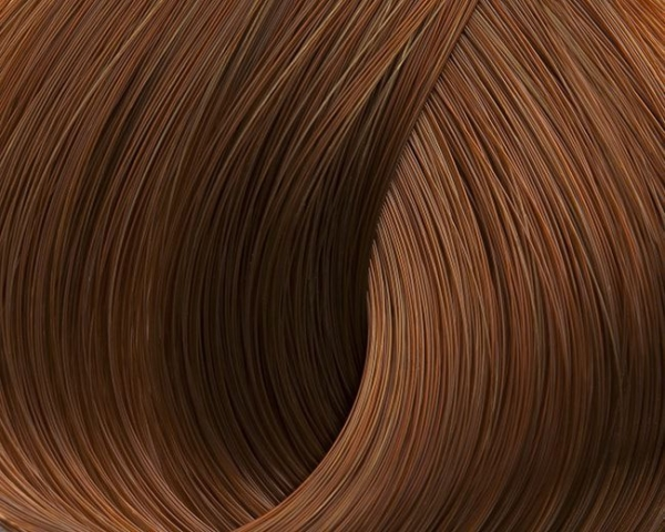 red-mahogany-copper-744-deep-blond-copper-xantho-chalkino-vathy