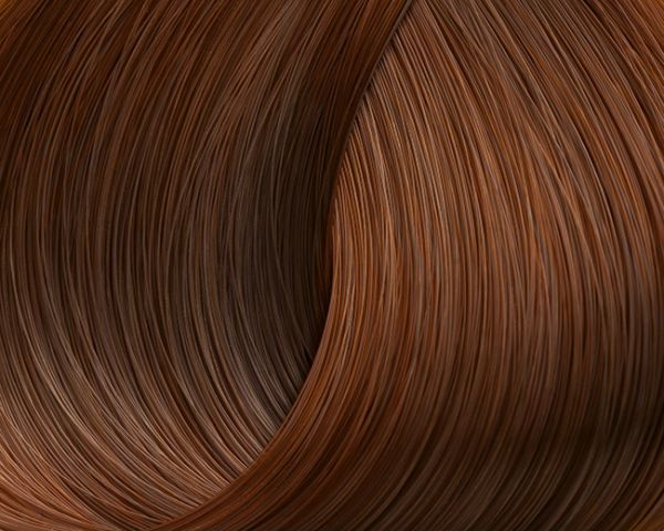 red-mahogany-copper-747-blond-copper-coffee-xantho-chalkino-kafe