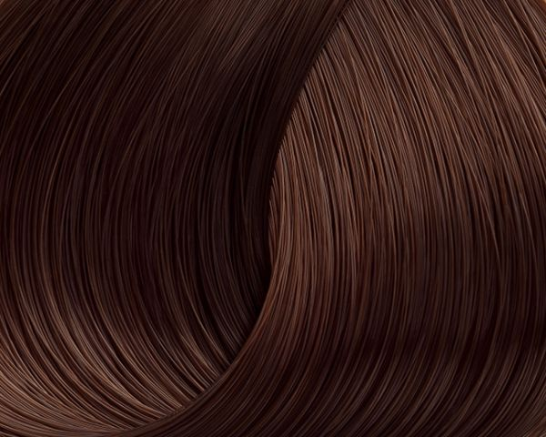 red-mahogany-copper-767-blond-red-coffee-xantho-kokkino-kafe