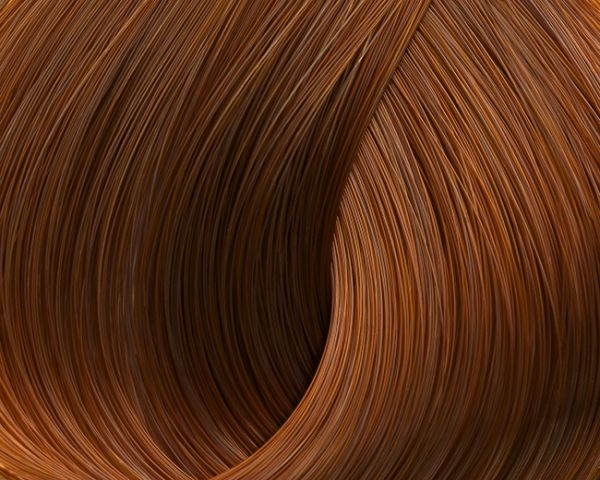 red-mahogany-copper-845-light-blond-copper-mahogany-xantho-anoixto-chalkino-akazoy