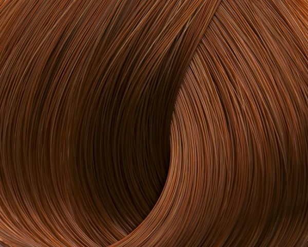 red-mahogany-copper-852-light-blond-mahogany-iridescent-xantho-anoixto-akazoy-irize