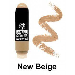 speed new beige-314x314