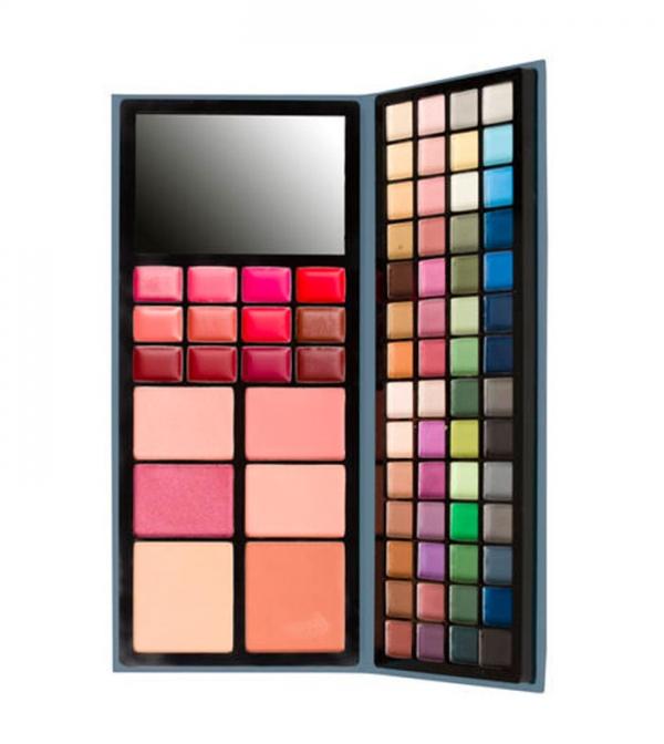 idc-color-set-de-maquillaje-old-school-2-34197
