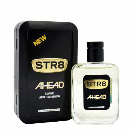 after-shave-antriko-100ml-str8-ahead