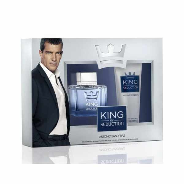 antonio-banderas-king-of-seduction-set-100-ml-as