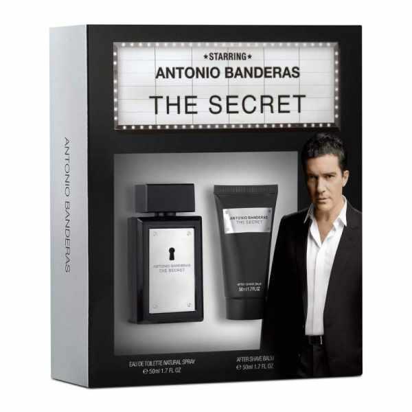 estuche-fragancia-hombre-50-ml-after-shave-50-ml-secret
