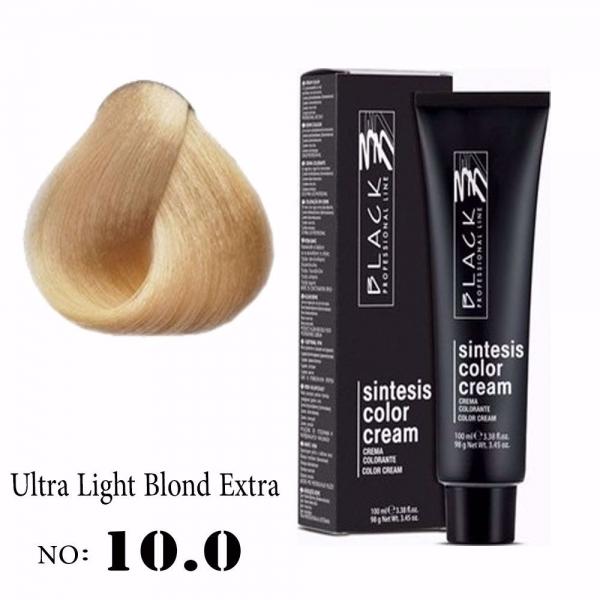 10.12 (Ultra Light Silver Blond)