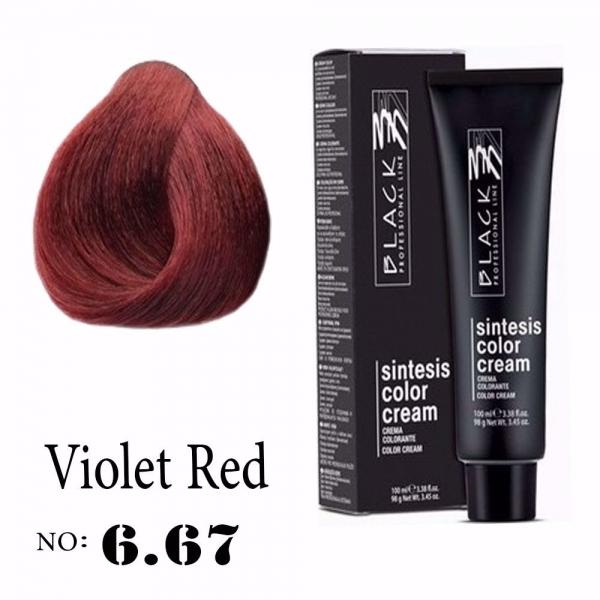 6.67 (Violet Red)